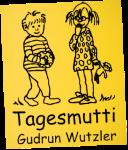 Tagesmutter Gudrun Wutzler